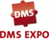 DMS EXPO 2014