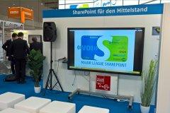 SharePoint_2.jpg